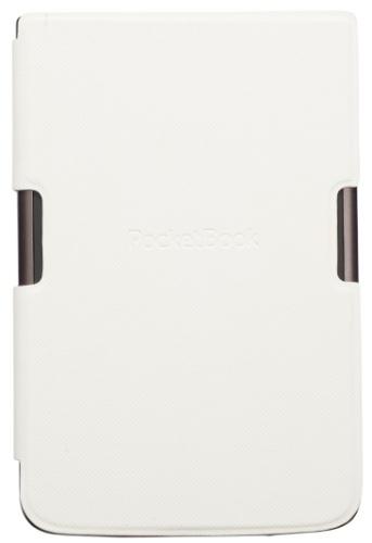 Pocket Book pro PB650 bílé
