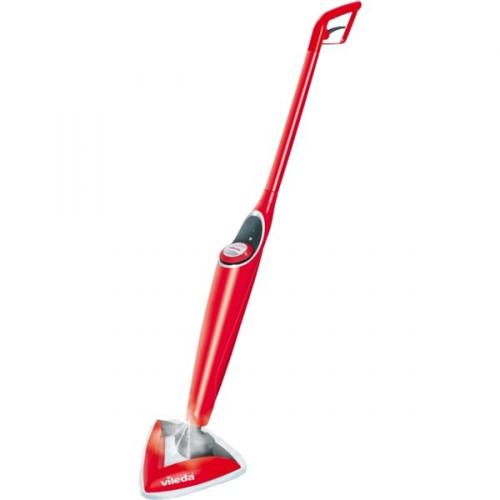 Vileda Easy Cleaning 100° C Hot Spray