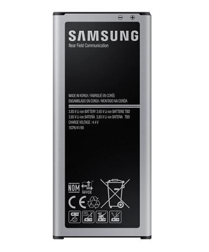 Samsung pro Note Edge, Li-Ion 3000mAh (EB-BN915BBE)