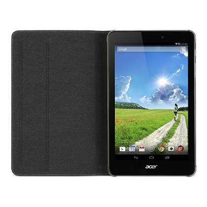 "Acer Portfolio Case pro Iconia One 7"" (B1-750) černé"