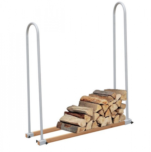 Asist stojan na dřevo (AE9LS3)