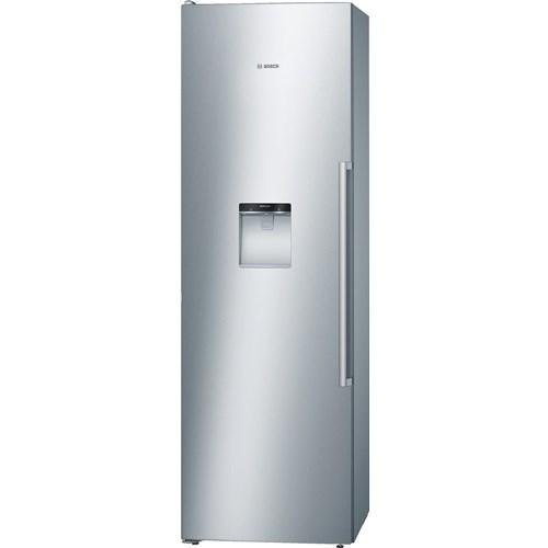 Bosch KSW36PI30