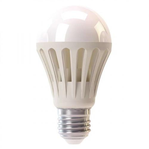 LED žárovka Classic A60 7W E27 denní bílá