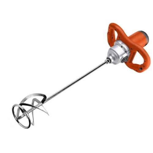 EXTOL PREMIUM MX 1600 DP oranžové