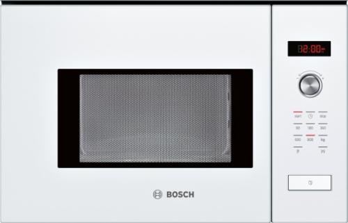 Bosch HMT75M624 bílá