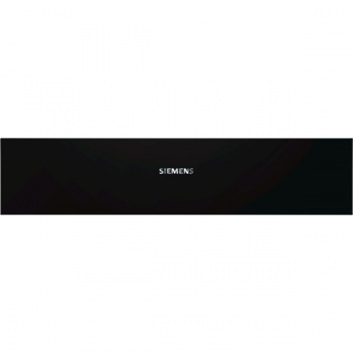 Siemens BI630ENS1 černé