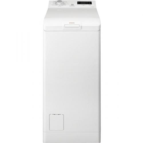 Electrolux EWT1266ESW bílá