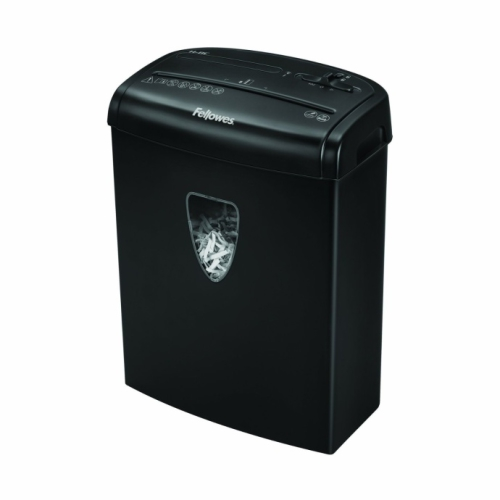 Fellowes H-8C