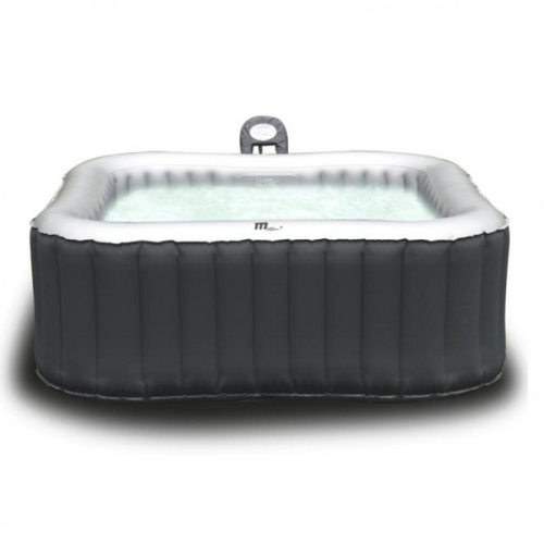 MSpa Bubble spa ALPINE M-019LS Lite