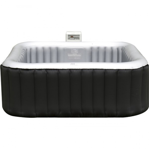 MSpa Bubble spa ALPINE M-009LS Lite