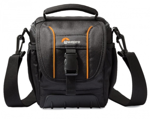 Fotografie Lowepro Adventura SH 120 II