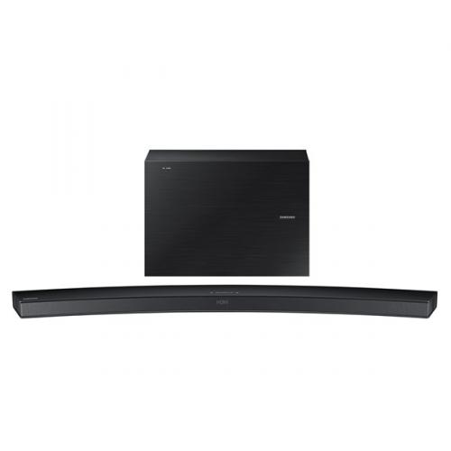 Samsung HW-J6500 černý