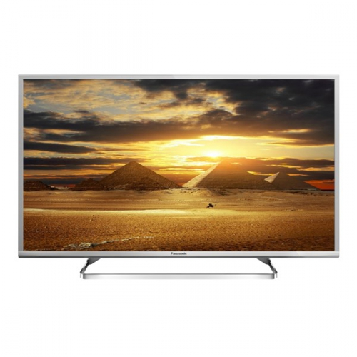 Panasonic TX-55CS620E