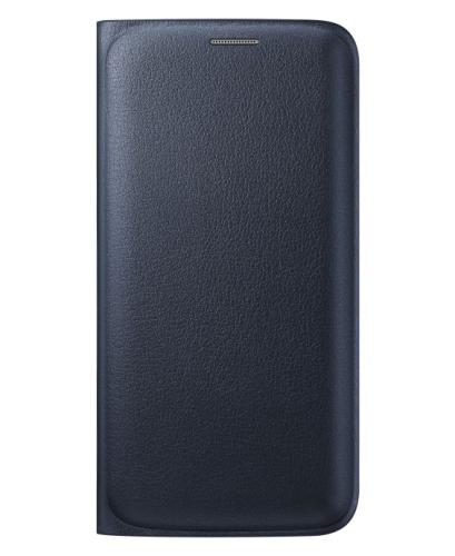 Samsung pro Galaxy S6 Edge (EF-WG925P) černé