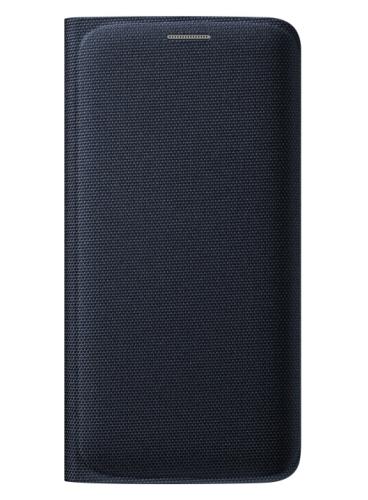 Samsung pro Galaxy S6 Edge (EF-WG925B) černé