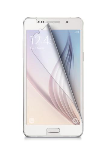 Celly pro Samsung Galaxy S6 (2 ks)