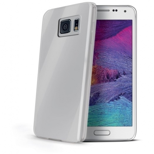 Celly pro Samsung Galaxy S6 Edge