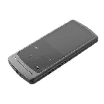 Cowon i9+ 16GB černý