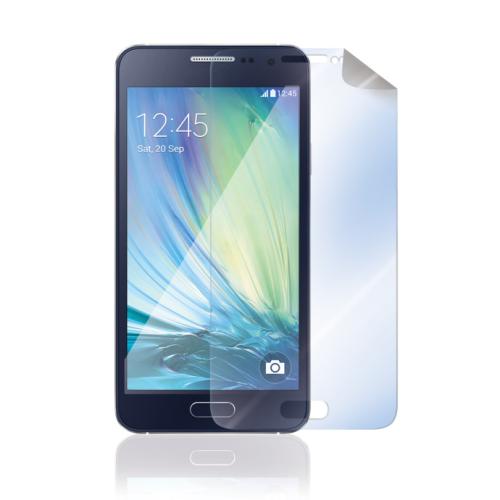 Celly pro Samsung Galaxy A3 (2 ks)