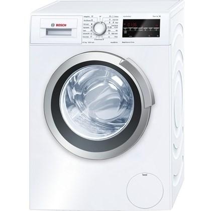 Pračka Bosch Avantixx WLT20460BY bílá