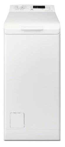 Electrolux EWT1264EKW bílá