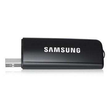 Samsung USB WiFi WIS15ABGNX černý
