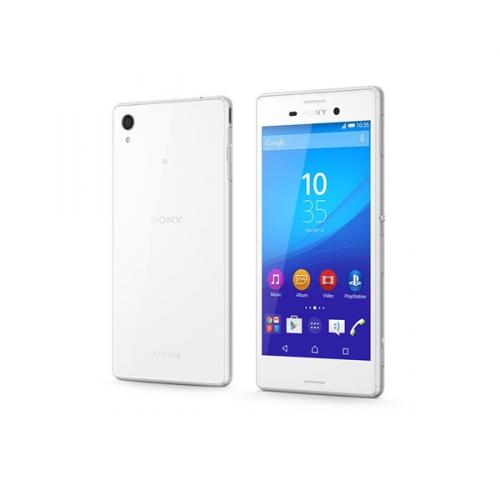 Fotografie Sony M4 Aqua (E2303)