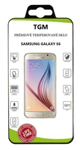 TGM pro Samsung Galaxy S6