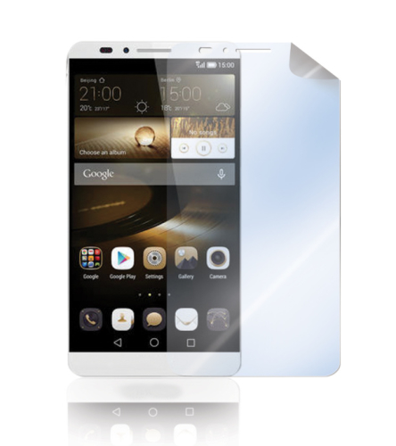 Celly pro Huawei Ascend Mate 7, 2ks
