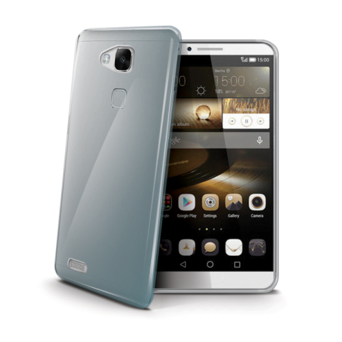 Celly Gelskin pro Huawei Ascend Mate 7