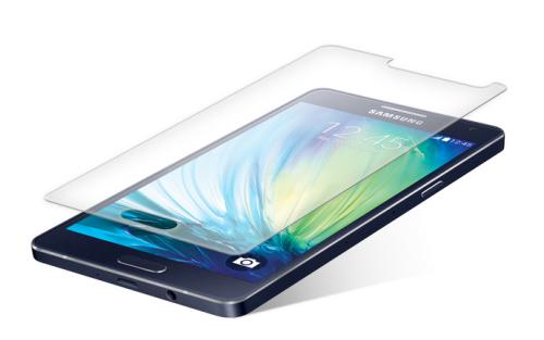 InvisibleSHIELD pro Samsung Galaxy A5