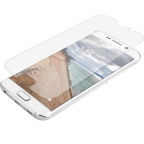 InvisibleSHIELD pro Samsung Galaxy S6 Edge