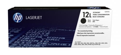 HP Q2612L, 1000 stran originální