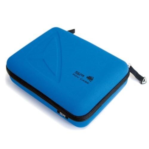 SP Gadgets na GoPro modré