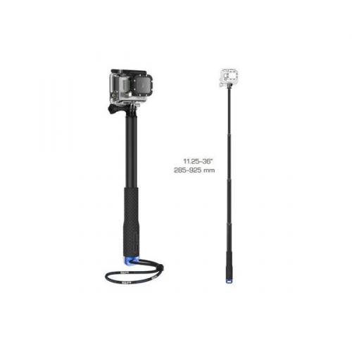 """SP Gadgets P.O.V. Pole 36"""" teleskopická"""