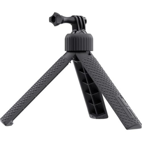 SP Gadgets POV Tripod Grip černé