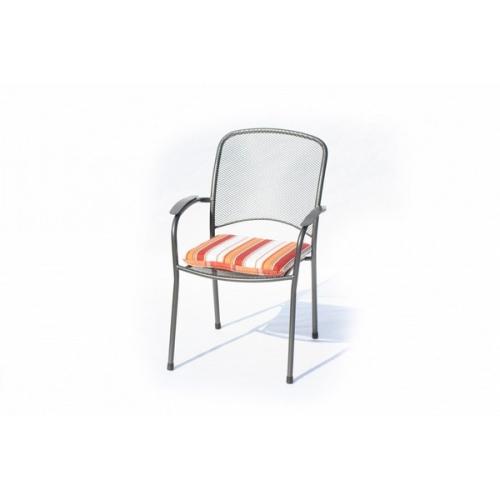 Riwall Hartman 41.5x46x6-1 oranžové