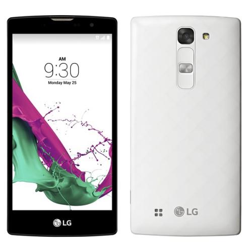 LG G4c (H525)