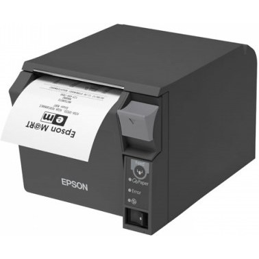 Epson TM-T70II (C31CD38032)