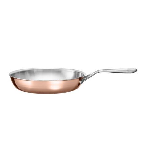 KitchenAid KC2P12SKCP, 31 cm
