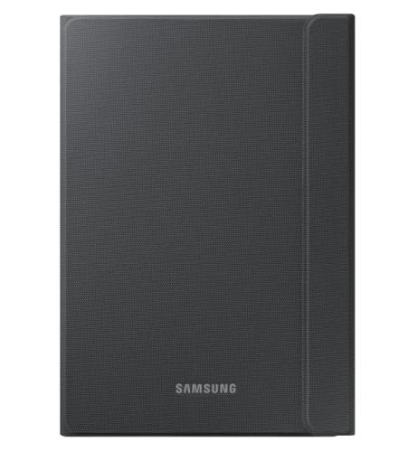 """Samsung pro Galaxy Tab A 9.7"""" (EF-BT550B) titanium"""