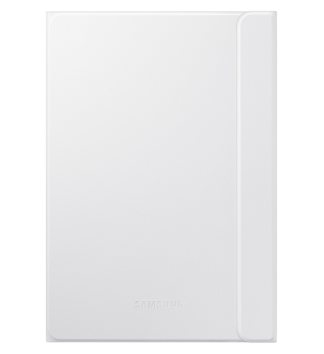 "Samsung pro Galaxy Tab A 9.7"" (EF-BT550P) bílé"