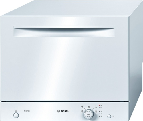 Bosch SKS51E22EU bílá