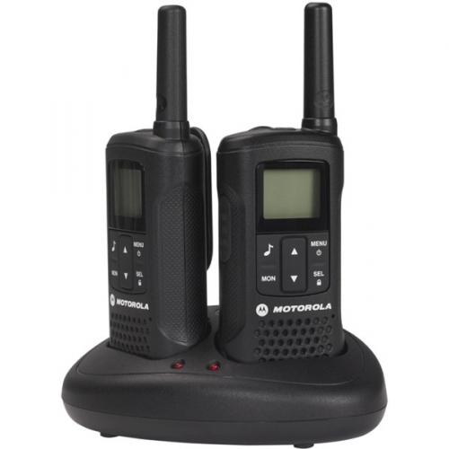 Motorola Motorola TLKR T60