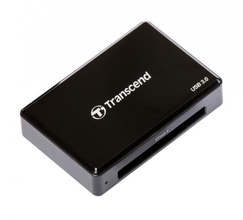 Transcend USB 3.0