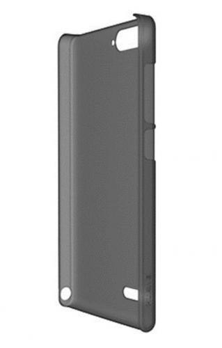 Fotografie Huawei pro G6