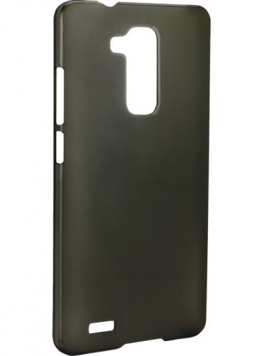 Huawei pro Mate 7 šedý