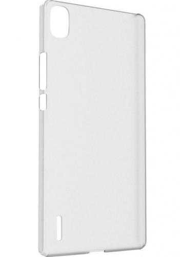 Huawei pro P7 bílý