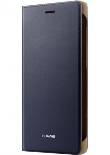 Fotografie Huawei pro P8 Lite modré (51990920)
