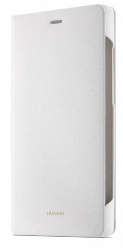 Huawei pro P8 bílé (51990829)